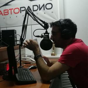 Хамид Салихов